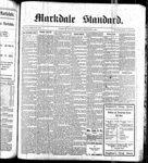 Markdale Standard (Markdale, Ont.1880), 1 Sep 1904