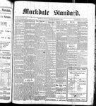 Markdale Standard (Markdale, Ont.1880), 8 Sep 1904