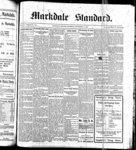 Markdale Standard (Markdale, Ont.1880), 15 Sep 1904