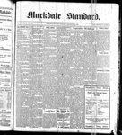 Markdale Standard (Markdale, Ont.1880), 22 Sep 1904