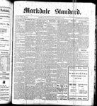 Markdale Standard (Markdale, Ont.1880), 29 Sep 1904