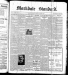 Markdale Standard (Markdale, Ont.1880), 6 Oct 1904