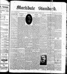 Markdale Standard (Markdale, Ont.1880), 13 Oct 1904