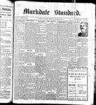 Markdale Standard (Markdale, Ont.1880), 20 Oct 1904