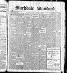 Markdale Standard (Markdale, Ont.1880), 27 Oct 1904