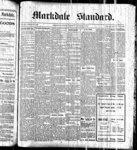 Markdale Standard (Markdale, Ont.1880), 3 Nov 1904