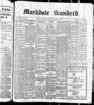 Markdale Standard (Markdale, Ont.1880), 10 Nov 1904