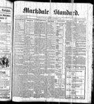 Markdale Standard (Markdale, Ont.1880), 17 Nov 1904
