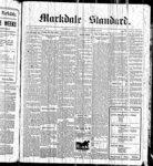 Markdale Standard (Markdale, Ont.1880), 24 Nov 1904