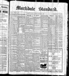 Markdale Standard (Markdale, Ont.1880), 1 Dec 1904