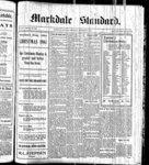 Markdale Standard (Markdale, Ont.1880), 8 Dec 1904