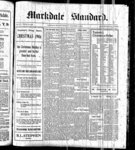 Markdale Standard (Markdale, Ont.1880), 15 Dec 1904