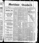 Markdale Standard (Markdale, Ont.1880), 22 Dec 1904
