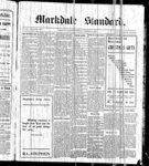 Markdale Standard (Markdale, Ont.1880), 29 Dec 1904