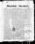 Markdale Standard (Markdale, Ont.1880), 5 Jan 1905