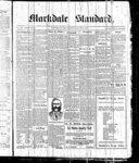 Markdale Standard (Markdale, Ont.1880), 19 Jan 1905