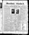 Markdale Standard (Markdale, Ont.1880), 26 Jan 1905