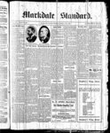 Markdale Standard (Markdale, Ont.1880), 2 Feb 1905