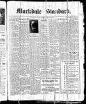 Markdale Standard (Markdale, Ont.1880), 9 Feb 1905