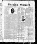 Markdale Standard (Markdale, Ont.1880), 16 Feb 1905
