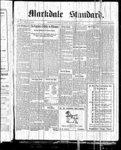 Markdale Standard (Markdale, Ont.1880), 23 Feb 1905