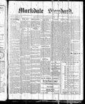 Markdale Standard (Markdale, Ont.1880), 2 Mar 1905