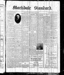 Markdale Standard (Markdale, Ont.1880), 9 Mar 1905