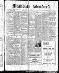 Markdale Standard (Markdale, Ont.1880), 16 Mar 1905