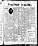 Markdale Standard (Markdale, Ont.1880), 23 Mar 1905