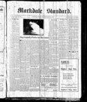 Markdale Standard (Markdale, Ont.1880), 30 Mar 1905