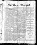 Markdale Standard (Markdale, Ont.1880), 6 Apr 1905