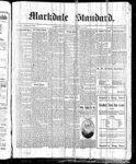 Markdale Standard (Markdale, Ont.1880), 13 Apr 1905
