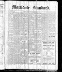 Markdale Standard (Markdale, Ont.1880), 20 Apr 1905