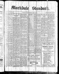 Markdale Standard (Markdale, Ont.1880), 27 Apr 1905
