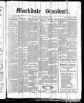 Markdale Standard (Markdale, Ont.1880), 4 May 1905