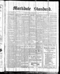 Markdale Standard (Markdale, Ont.1880), 11 May 1905