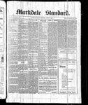Markdale Standard (Markdale, Ont.1880), 24 Aug 1905