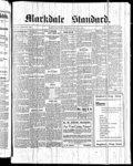 Markdale Standard (Markdale, Ont.1880), 31 Aug 1905