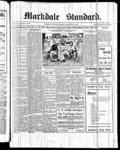 Markdale Standard (Markdale, Ont.1880), 7 Sep 1905