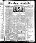 Markdale Standard (Markdale, Ont.1880), 14 Sep 1905