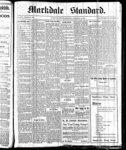 Markdale Standard (Markdale, Ont.1880), 21 Sep 1905