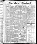 Markdale Standard (Markdale, Ont.1880), 28 Sep 1905