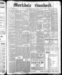 Markdale Standard (Markdale, Ont.1880), 12 Oct 1905