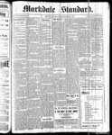 Markdale Standard (Markdale, Ont.1880), 19 Oct 1905