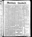 Markdale Standard (Markdale, Ont.1880), 26 Oct 1905
