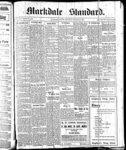 Markdale Standard (Markdale, Ont.1880), 2 Nov 1905