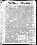 Markdale Standard (Markdale, Ont.1880), 9 Nov 1905