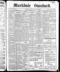Markdale Standard (Markdale, Ont.1880), 23 Nov 1905