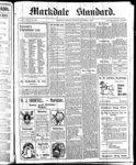 Markdale Standard (Markdale, Ont.1880), 7 Dec 1905