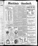 Markdale Standard (Markdale, Ont.1880), 14 Dec 1905
